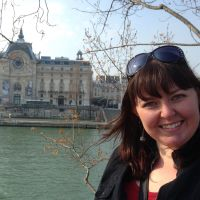 Melissa T - Profile for Pet Hosting in Australia