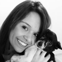 Mariana P - Profile for Pet Hosting in Australia
