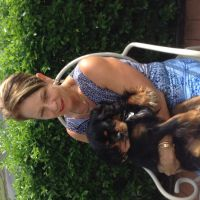 Janette N - Profile for Pet Hosting in Australia