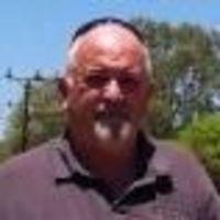 Ken T - Profile for Pet Hosting in Australia