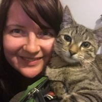 Raechel K - Profile for Pet Hosting in Australia