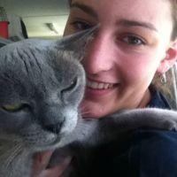 Rosie P - Profile for Pet Hosting in Australia