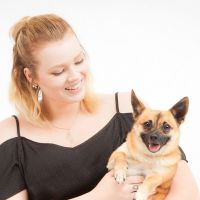 Elle K - Profile for Pet Hosting in Australia