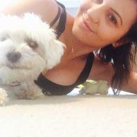 Ashley P - Profile for Pet Hosting in Australia