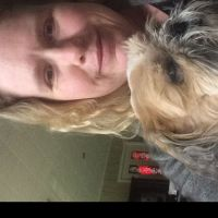 Renae F - Profile for Pet Hosting in Australia