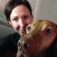 Annette G - Profile for Pet Hosting in Australia