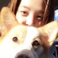 Sylvia C - Profile for Pet Hosting in Australia