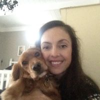 Jen O - Profile for Pet Hosting in Australia