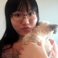 Yang E - Profile for Pet Hosting in Australia