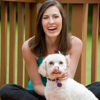 Daphne L - Profile for Pet Hosting in Australia