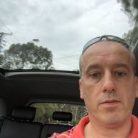 Gary J - Profile for Pet Hosting in Australia