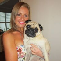 Rayna G - Profile for Pet Hosting in Australia
