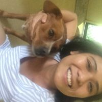 Teresa J - Profile for Pet Hosting in Australia