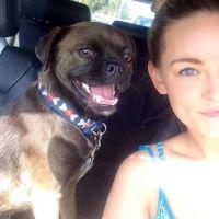 Chanel W - Profile for Pet Hosting in Australia
