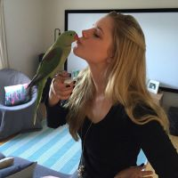 Erin K - Profile for Pet Hosting in Australia