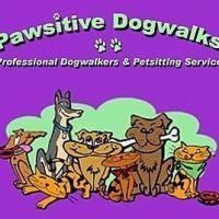 Pawsitive D - Profile for Pet Hosting in Australia