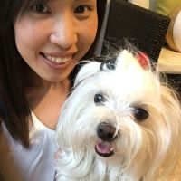 Cheryl Y - Profile for Pet Hosting in Australia
