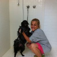 Kanchana C - Profile for Pet Hosting in Australia