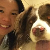 Esther C - Profile for Pet Hosting in Australia