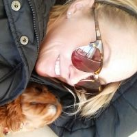 Angela O - Profile for Pet Hosting in Australia