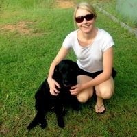 Tiff M - Profile for Pet Hosting in Australia