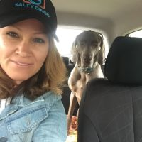 Emma H - Profile for Pet Hosting in Australia