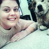 Melissa D - Profile for Pet Hosting in Australia