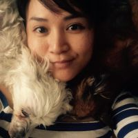 Linda L - Profile for Pet Hosting in Australia