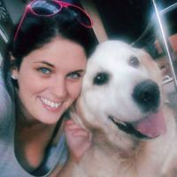 Kirsty H - Profile for Pet Hosting in Australia