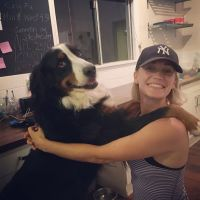 Jazz R - Profile for Pet Hosting in Australia