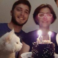 Beren & - Profile for Pet Hosting in Australia