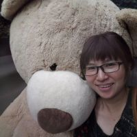 Yi Ling C - Profile for Pet Hosting in Australia