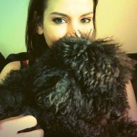 Lisa J - Profile for Pet Hosting in Australia