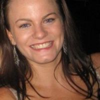 Bronwen C - Profile for Pet Hosting in Australia