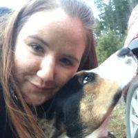 Sophie B - Profile for Pet Hosting in Australia