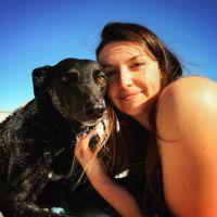 Caitlin  H - Profile for Pet Hosting in Australia