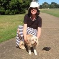Victoria C - Profile for Pet Hosting in Australia