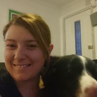 Rebecca S - Profile for Pet Hosting in Australia