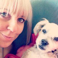 Tessa P - Profile for Pet Hosting in Australia