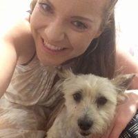 Renee B - Profile for Pet Hosting in Australia