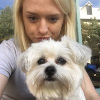 Charlotte  S - Profile for Pet Hosting in Australia