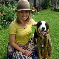 Joanna  N - Profile for Pet Hosting in Australia