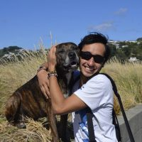Pablo M - Profile for Pet Hosting in Australia
