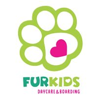 Suzie M - Profile for Pet Hosting in Australia