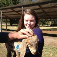 Emily J - Profile for Pet Hosting in Australia