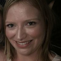 Caitlin L - Profile for Pet Hosting in Australia