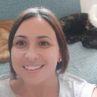 Helena S - Profile for Pet Hosting in Australia