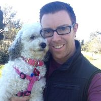 Jay M - Profile for Pet Hosting in Australia