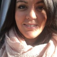 Soraya H - Profile for Pet Hosting in Australia