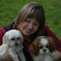 Stephanie T - Profile for Pet Hosting in Australia